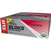 Clif Bar - Clif Shot Bloks 18/box