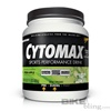 Cytomax 27 Serving Drink Mix