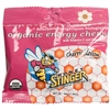 Honey Stinger Organic Energy Chews Box of 12