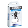 Michelin AirComp Ultrallight Tubes 700c 60mm Presta Valve