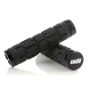 ODI Lock-On Rogue Grips Bonus Pack