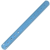 Park Tool SBC-1 Spoke Ruler & Bearing Gauge