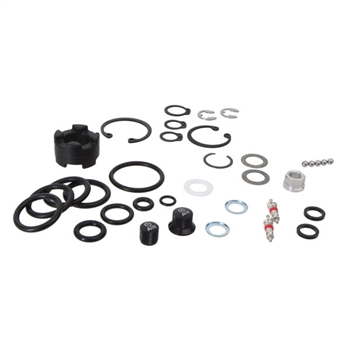 RockShox Reba/Pike/Revelation Service Kit