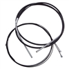 SRAM Slickwire Road Brake Cable Set