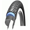 Schwalbe Marathon Plus Evolution
