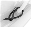 Thule 533 Trunk Locking Strap