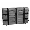 Trico Iron Case Bike Travel Case