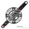 Truvativ XX GXP Carbon Crankset 2x10spd