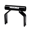 Yakima 20mm Thru Axle Fork Adapter