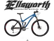 Shop Ellsworth Bikes