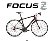 Shop Focus Bikes