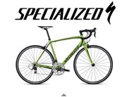 Shop Specialized Bikes