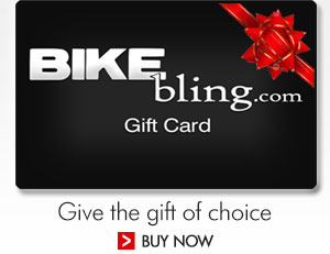 Bike Bling Gift Card