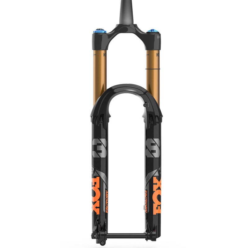 www.bikebling.com