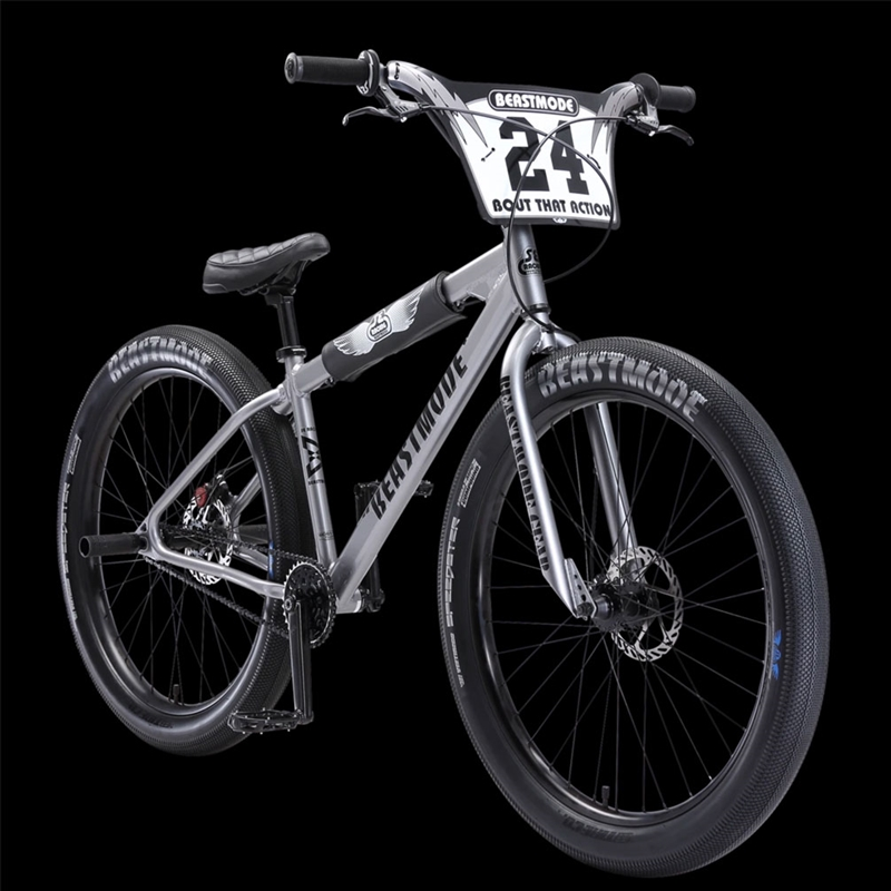 Aventon Bikes Vinyl Decals Stickers Sheet Frame Cycle Cycling Bicycle Mtb Road