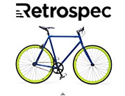 Shop Retrospec Bikes